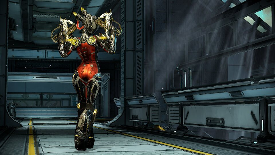 Warframe Nova Nova Abilities Warfame Nova Builds It even works with quick thinking, making nova even more tanky. warframe nova nova abilities warfame