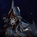 Nekros Builds