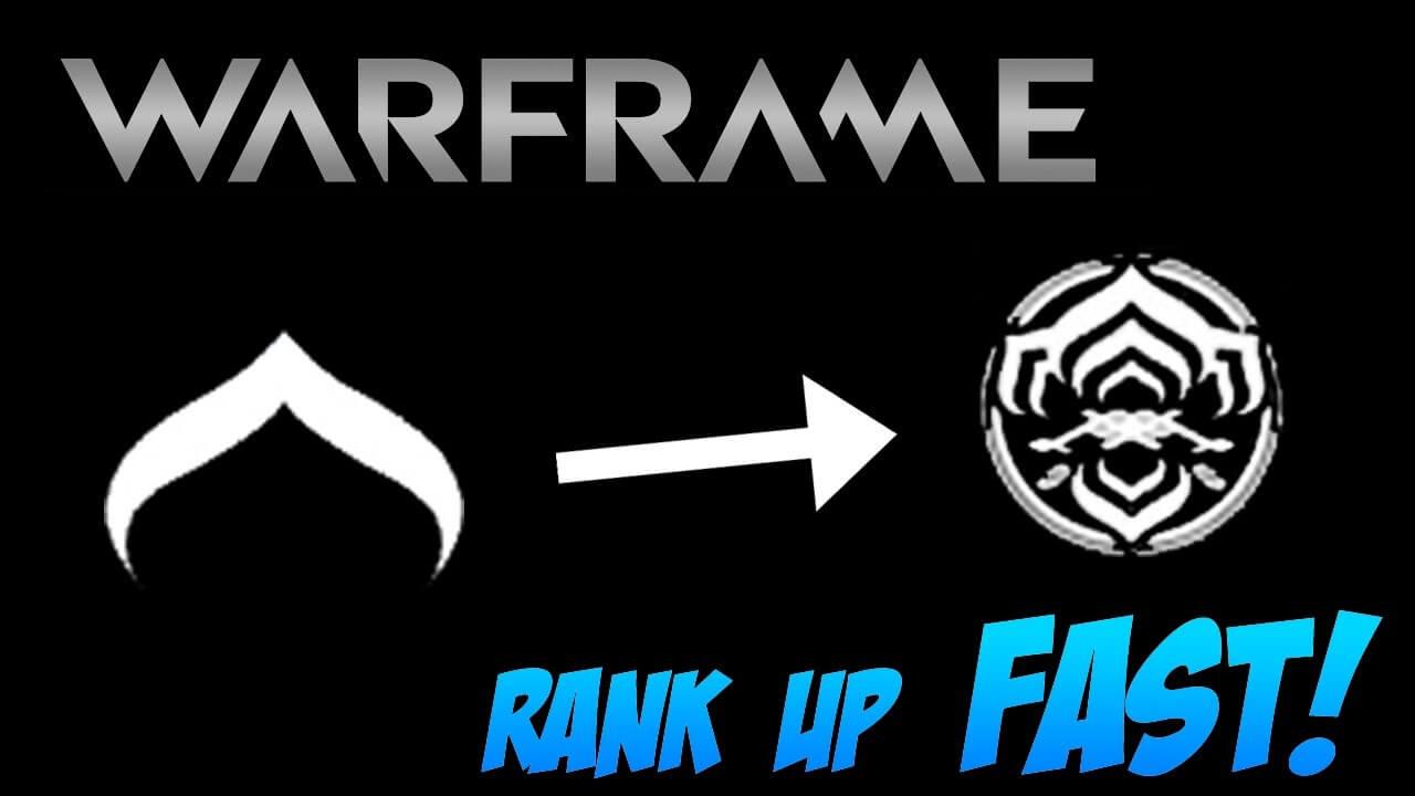 warframe best sentinel 2017