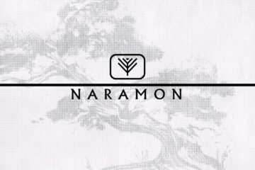 Naramon Focus School Explained | Abilities & Benefits