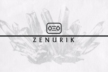 Zenurik Focus School Explained | Abilities & Benefits