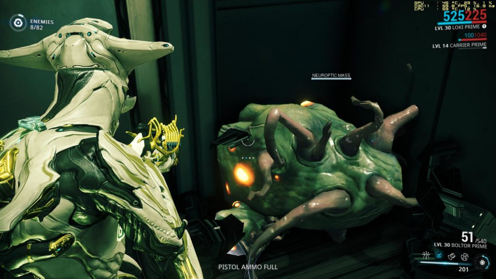 Warframe neurodes warframe neurodes farming warframe neurodes farming malvernweather Gallery