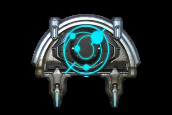 Increase damage of your secondary weapon with Arcane Awakening