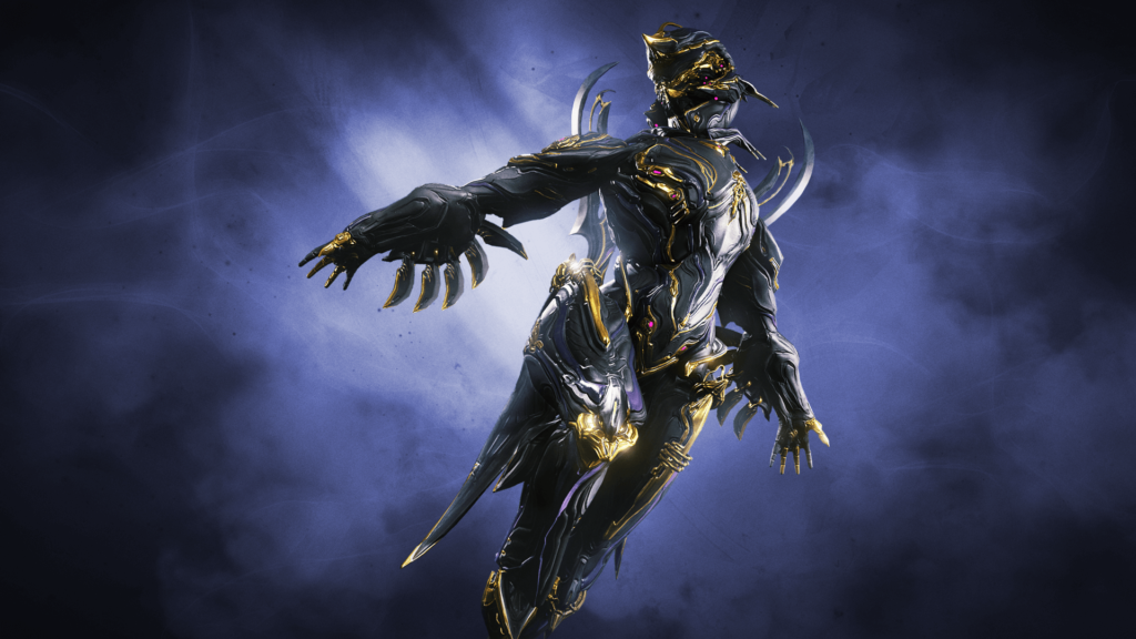 Zephyr Prime Access Begins March 20