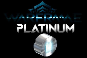 10 Ways to Earn Platinum