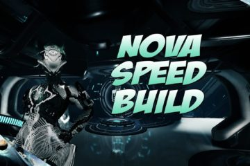 Warframe Nova Nova Abilities Warfame Nova Builds The balls hit near by enemies. warframe nova nova abilities warfame