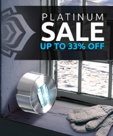 Warframe Buy Platinum