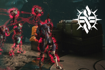 Warframe Arbitrations: Lethal Alerts Guide