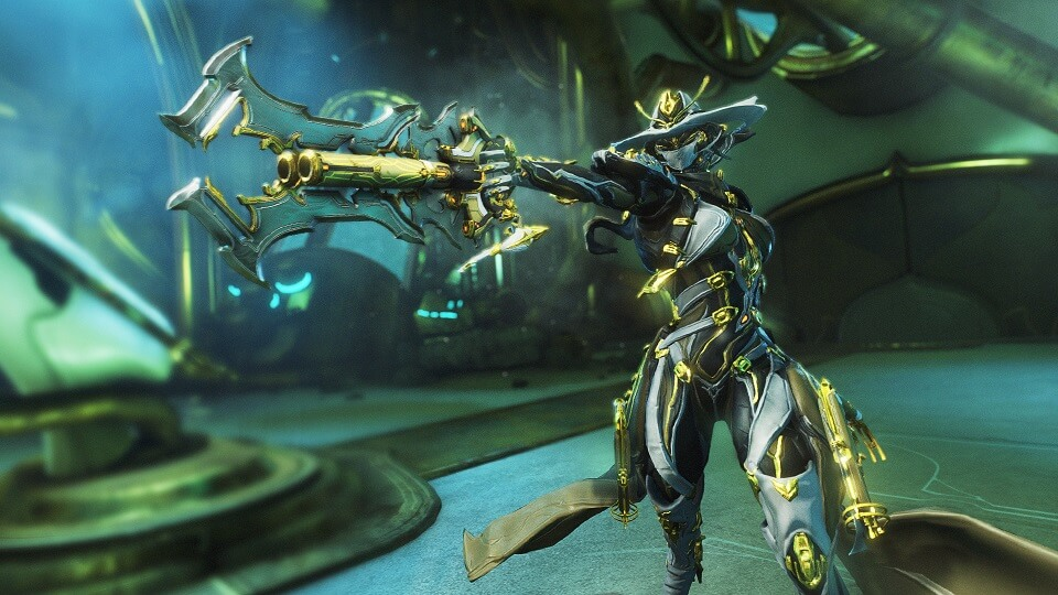 How To Get Redeemer Prime  How To Farm Redeemer Prime Relics